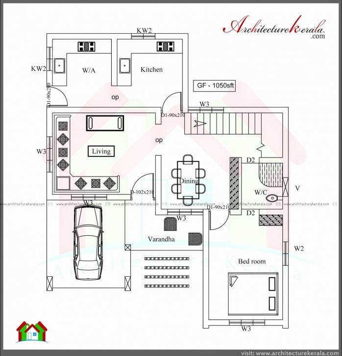 Latest 4 Bedroom 2 Story House Plans Best Of 4 Bedroom Single Floor House 4 Bedroom 2 Story House Plans Kerala Style Pic