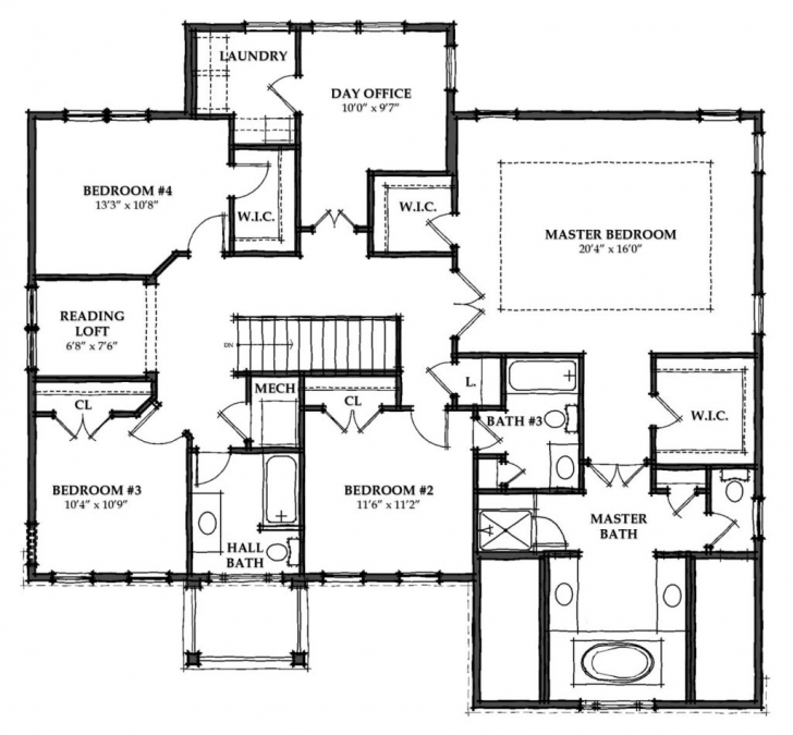 Latest Architectures Residential Building Plan And Elevation Residential Residential Building Plans And Elevations Photo