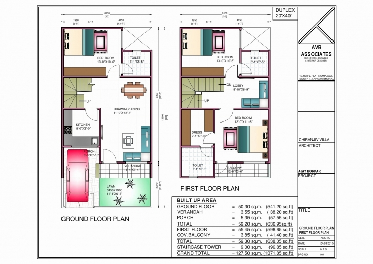 Latest House Plan 800 Square Feet Fresh Outstanding Sq Ft House Plans Vastu 1000 Sq Ft House Plans With Vastu Photo