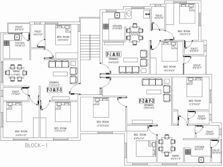 Latest House Plan Block House Plans Best Of Free House Plan Design Elegant Free House Plans Pic