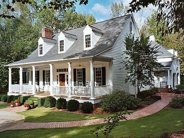 Latest House Plan Charming 7 2017 Southern Living House Plans Homeca New Southern Living House Plans 2017 Pic