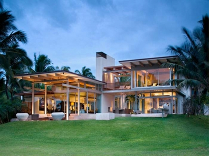 Latest Pictures Of Fancy Houses Stylish 12 Fancy Modern House Outside Fancy Fancy House Design Picture
