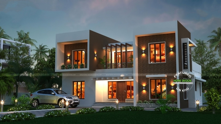 Latest Top 75 House Plans Of January 2016 - Youtube 100 Best House Design Trends February 2017 Photo
