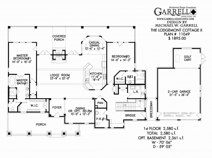 Latest Trendy Free House Floor Plans 44 Simple Awesome 49 Fresh Plan Maker Plan And Drawing 2018 Image