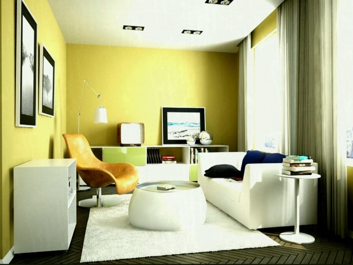 Marvelous Full Size Of Living Room Bedroom Designs India Small House Interior Indian Small House Interior Designs Photos Pic