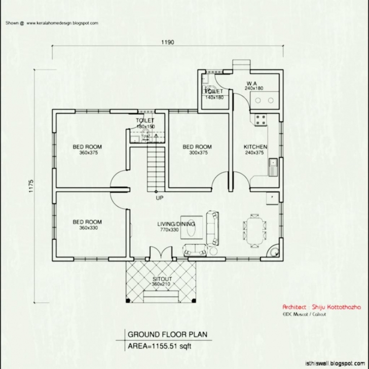 Marvelous Home Design Small House Plans India Free Indian Style Kevrandoz Free Small House Plans Indian Style Image
