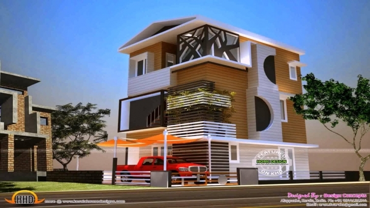Marvelous House Designs 30 X 50 - Youtube 30 50 House Plans North Facing Elevation Image