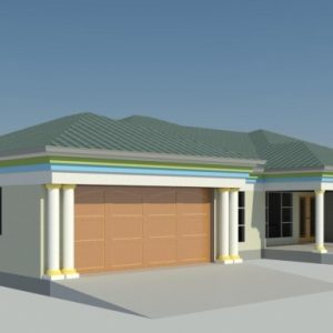 Limpopo House Plans And Images