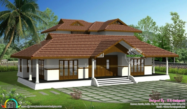 Marvelous Image Result For Traditional Kerala Homes | Homes | Pinterest Kerala Old Homes Photo Gallery Image