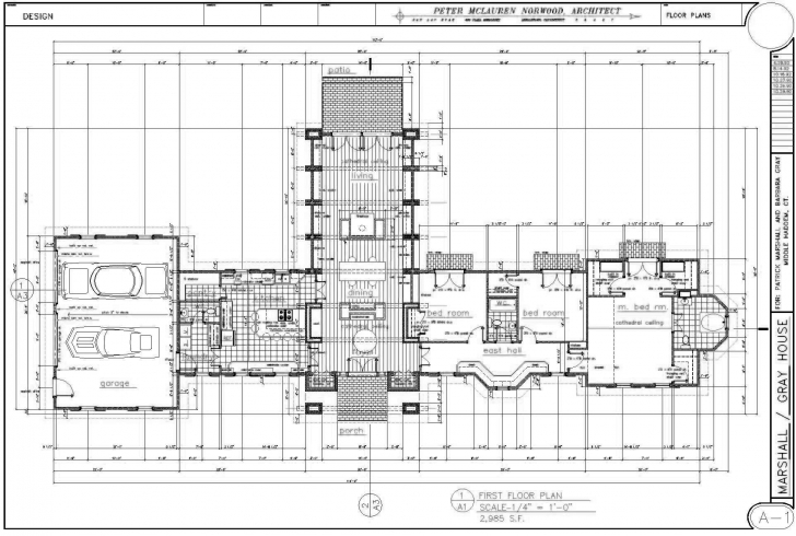 Most Inspiring Drawings Autocad Architecture Autocad Drawing Image