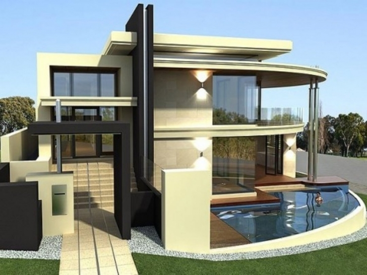 Most Inspiring Home Architecture: Modern Tuscan Style House Plans Bedroom Double Double Storey Tuscan House Plans Image