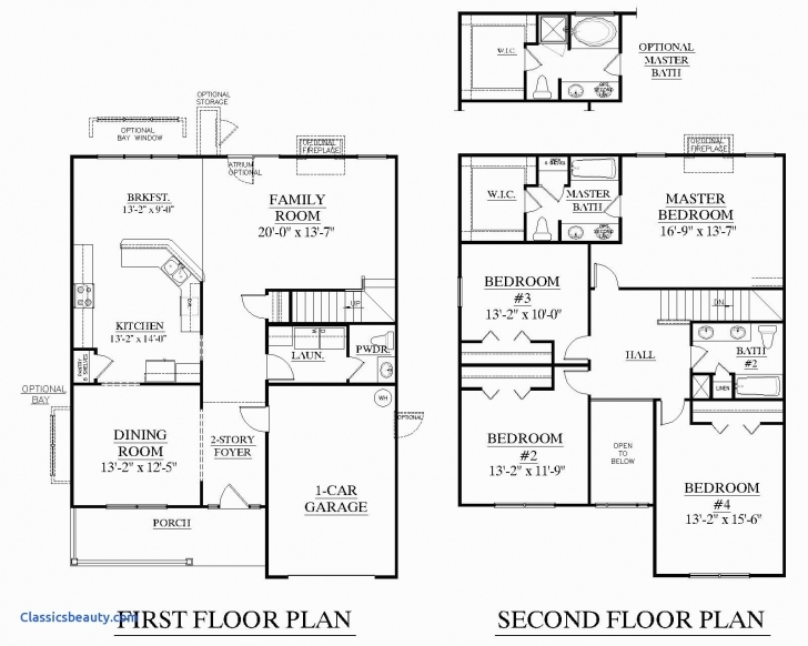 Must See 1000 Sq Ft House Plans 2 Bedroom Indian Style Perfect Uncategorized 1000 Sq Ft House Plans 2 Story Indian Style Image