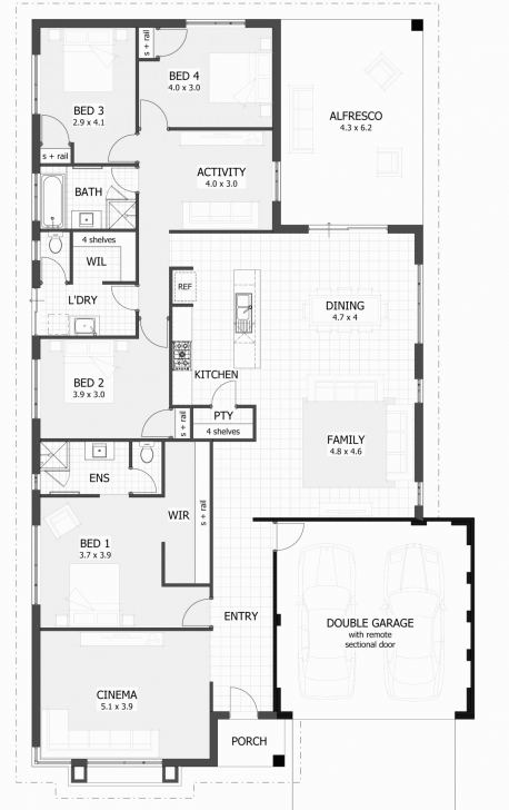 Must See 1500 Square Feet House Plans Agreeable 1400 Square Foot House Plans 1500 Sq Ft House Plans Pic