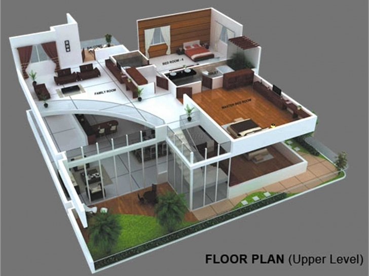 Must See 3D House Plans In 1000 Sq Ft Home Square Savannah Sater 2018 Also 1000 Sq Ft House Photo
