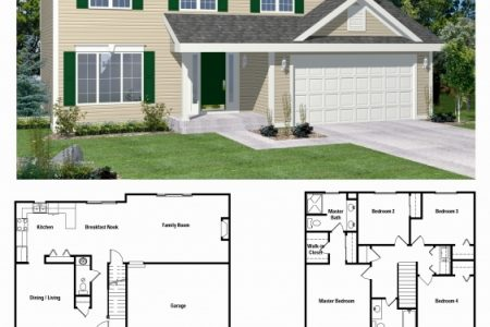 House Plans For Sale Uk