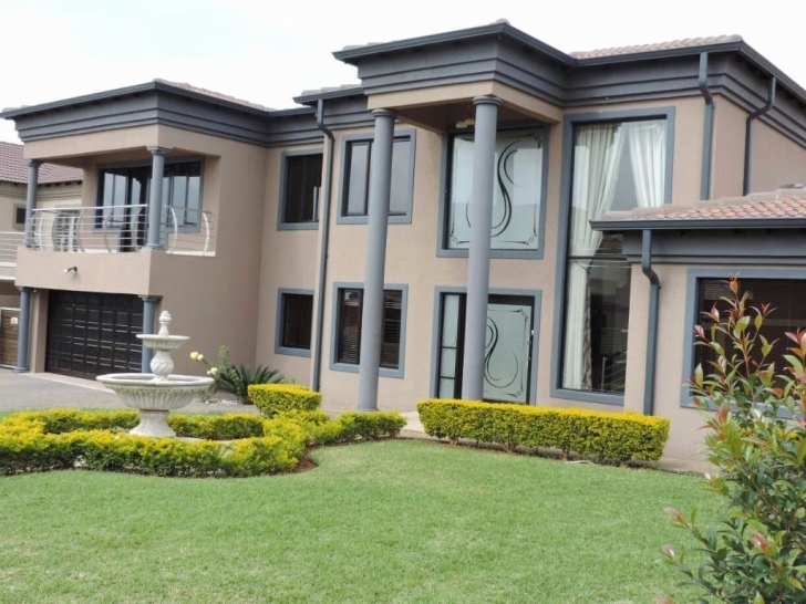 Must See Double Storey House Plans In Polokwane Awesome Simple Double Storey Double Storey House Plans In Polokwane Picture