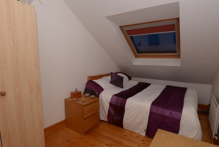 Must See Edinburgh Student Flats | Festival Let - Quality Flats Edinburgh Four Bedroom Flats Edinburgh Image