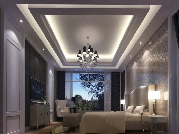 Must See Fantastic House Inside Design In Roof Ceiling Design Design Small Inside Design Of Roof Photo