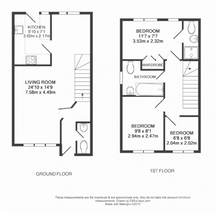 Must See House Design Plans Uk Unique Small 3 Bedroom House Plans Uk Best Of 3 Bedroom House Plans Uk Picture