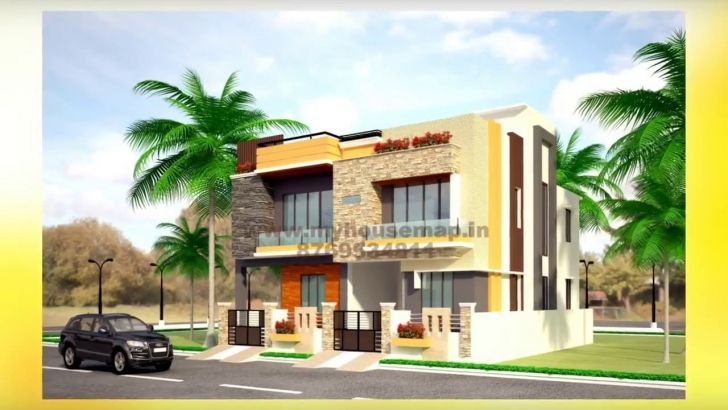 Must See Modern Ideas Home Designs In India Home Designs In India Fascinating New Indian House Design 2017 Pic
