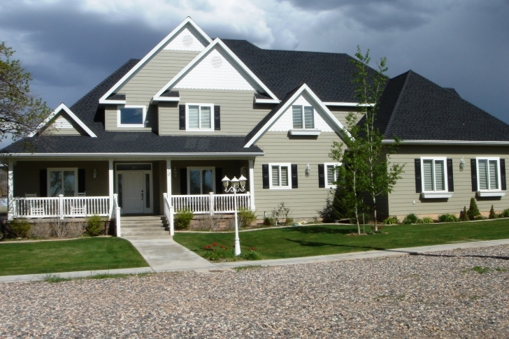 Must See Paint My House Virtually Exterior Home Color Ideas Design Visualizer Ranch Style House Color Visualizer Image