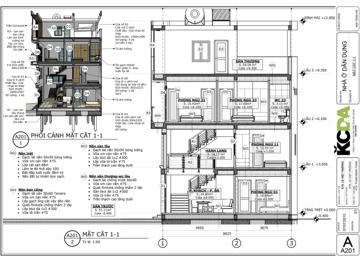 Must See Sketchup House Plans Simple Design Download 2D | Carsontheauctions 2D Plan Images Free Download Pic