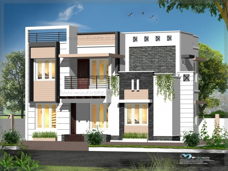 Outstanding Home Design Style House Elevation Kerala Model Plans Images Indian Kerala House Elevation Models Photo
