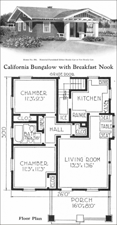 Outstanding House Plan House Plans Under 1000 Sq Ft With Loft Homes Zone 1500 Sq 1000 To 1500 Square Feet House Image