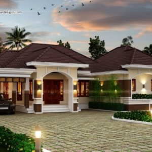 New House Plans For 2015