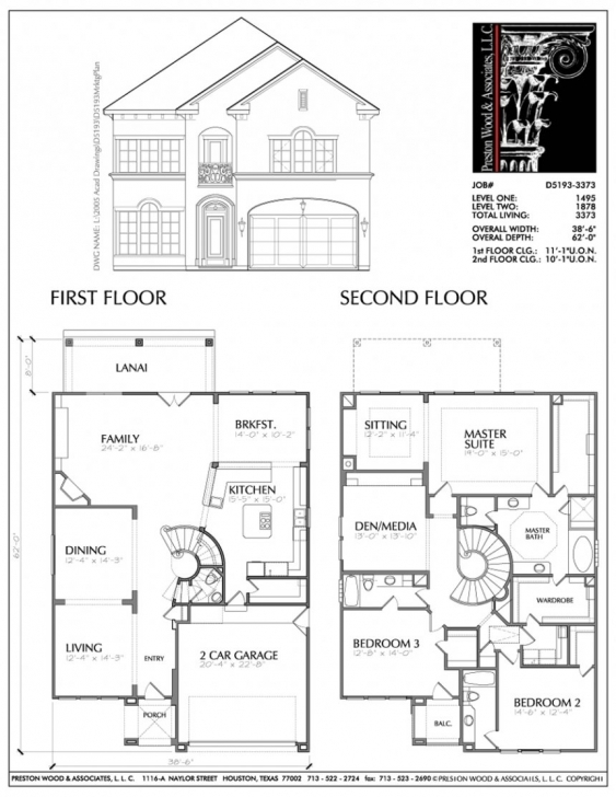 Outstanding Uncategorized : 3 Bedroom Cabin Floor Plan Sensational Inside 3 Bedroom Flat Plan View Pic