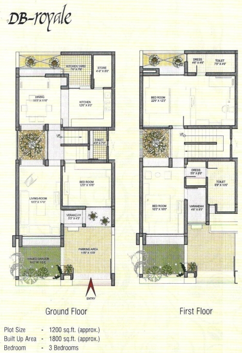 Picture of 1000 Sq Ft House Plans 2 Bedroom Indian Style Awesome 600 Sq Ft 1000 Sq Ft Duplex House Plans Indian Style Photo
