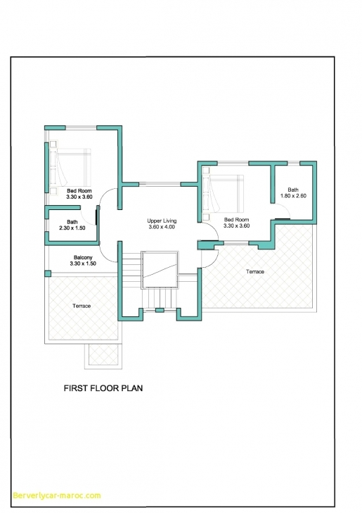Picture of 98+ Home Design 15 X 50 – Lovely Idea 22 15X50