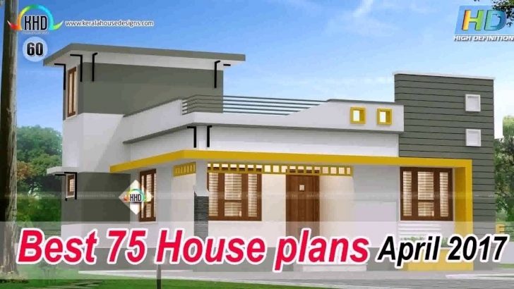 Picture of House Design 15 X 60 - Youtube 15*60 Home Design Pic
