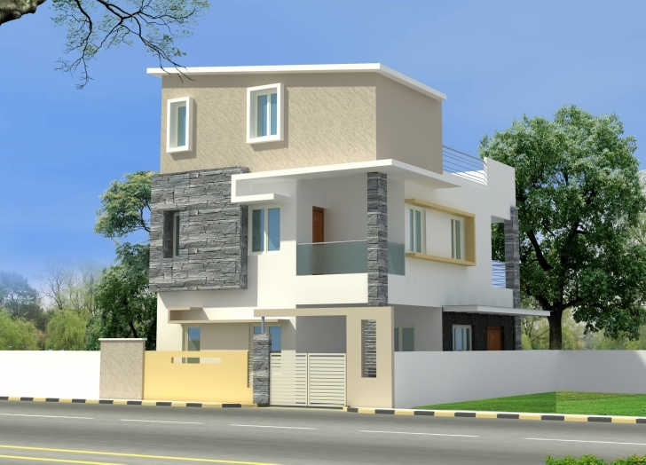 Picture of House Front Elevation Ideas Fresh On Classic Home Design Expansive Front Elevation 30*30 Pic