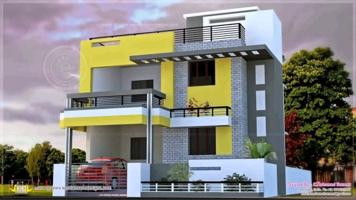 Picture of Indian Style House Plans 1200 Sq Ft - Youtube Indian House Plans For 1200 Sq Ft Photo