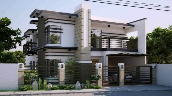 Picture of Latest House Model In The Philippines - Youtube Latest House Model Picture