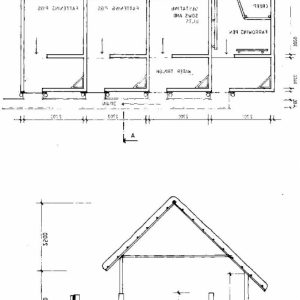 Small Scale Pig Housing Plans