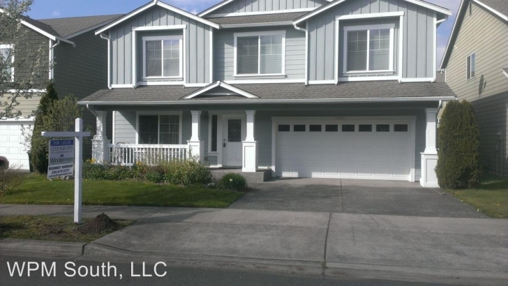 Popular 12327 Se 263Rd Street, Kent, Wa 98030 | Hotpads Five Bedroom House For Sale Kent Wa 98030 Image