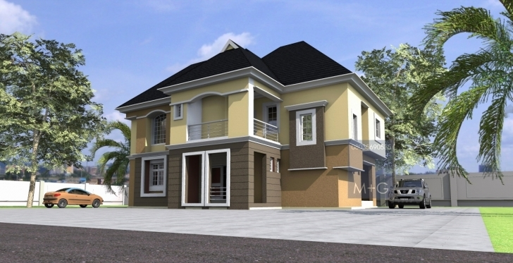 Popular 2 Bedroom House Plans Nigeria Luxury House Plan 3 Bedroom Duplex Building Plans In Nigeria Download Photo