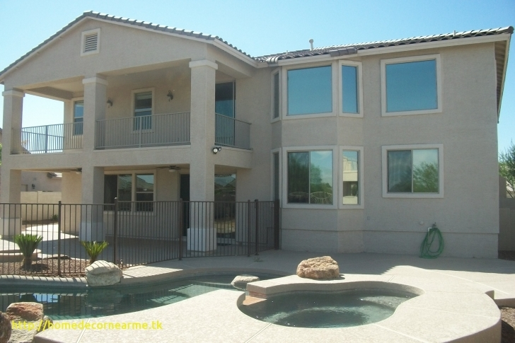 Popular 5 Bedroom Houses For Rent New - House For Rent Near Me Five Bedroom House For Rent Near Me Picture