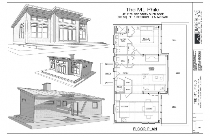 Popular Frame House Plans Small A Free Steel Designs Timber Home A Frame House Plans Australia Picture
