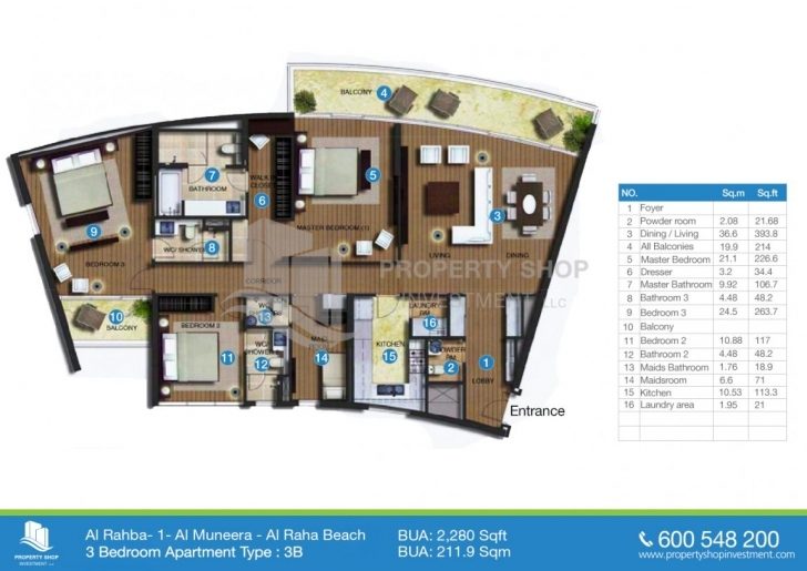 Popular House Plan Low Budget Modern 3 Bedroom House Design Floor Plan Low Budget Modern 3 Bedroom House Design Philippines Picture