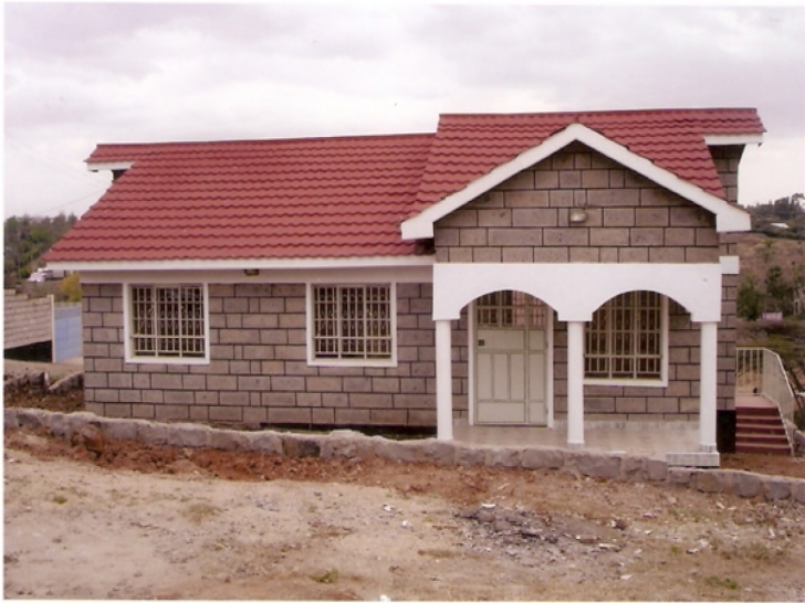 Popular Modern House Plans In Kenya Best Of Simple House Plans Designs Kenya Simple Roofing Designs In Kenya Picture
