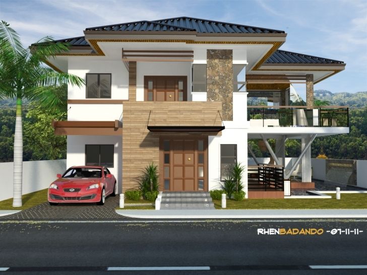 Popular My Dream Home Design Of New Lovely Interior On Ideas 1024×768 | Home My Dream House Image Pic