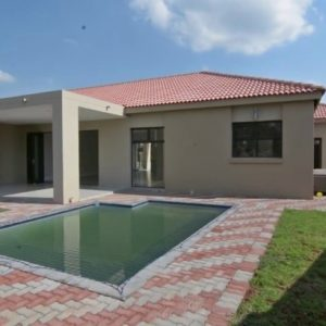 House Plans For Sale In Pretoria