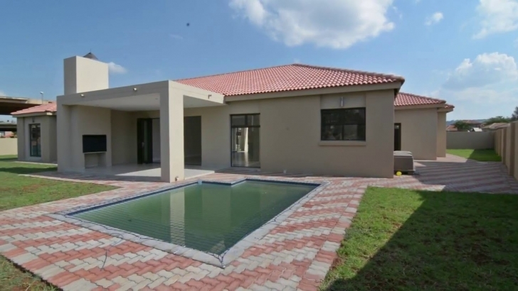 Remarkable 4 Bedroom House For Sale In Pretoria   Lyn Maxwell - Youtube House Plans For Sale In Pretoria Image