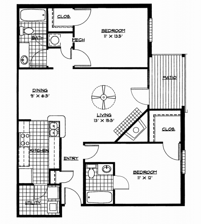 Remarkable Bat House Plans Pdf 3 Bedroom Floor Plan With Dimensions Pdf 3 Bedroom Floor Plan With Dimensions Pdf Picture