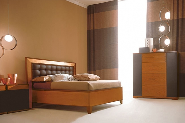 Remarkable Buy Bedroom Furniture In Lagos Nigeria | Beds | Bedding Bed Designs In Nigeria Pic