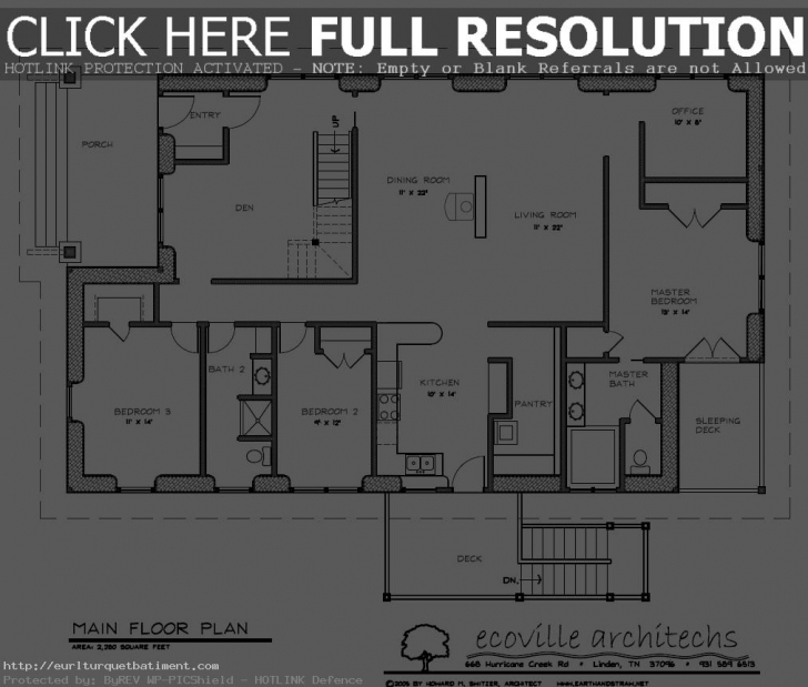 Remarkable Fafsa Housing Plans Home Design Ideas House Photos To Buy College Fafsa Housing Plans Pic