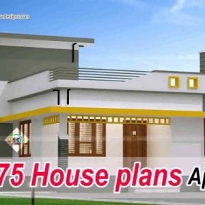 15*60 House Images